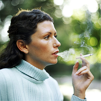 woman-smoking-cigarette