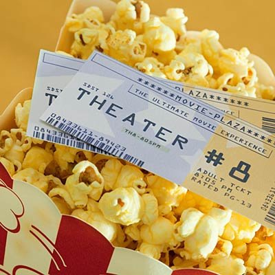 movie-popcorn-tickets
