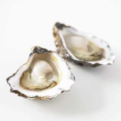 best-food-for-zinc-oysters