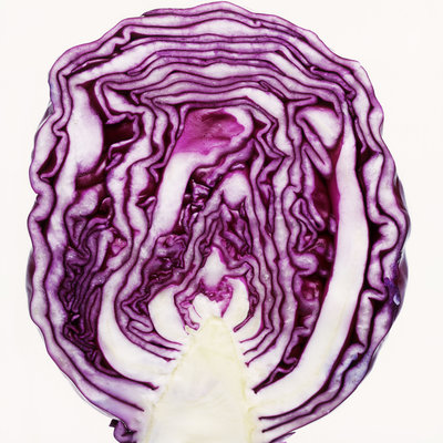 red-cabbage