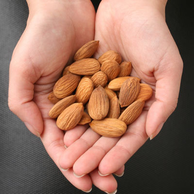 Image result for almonds for health