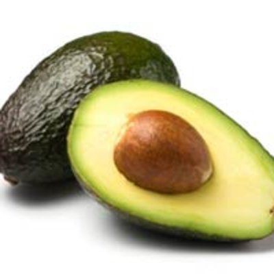 avocado-heart