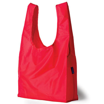 Best Environmentally Friendly Shopping Bags - Health.com