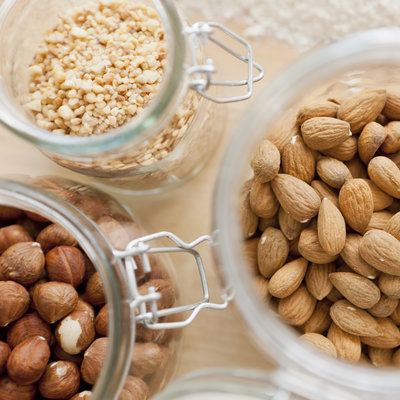 6 Foods Dermatologists Want You To Eat More Of