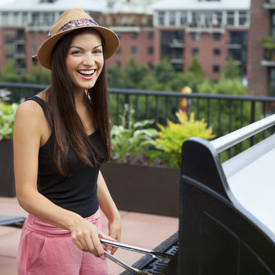 grill-bbq-best-products