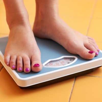 Weight Gain Can Be Especially Frustrating For People With Type 2 Diabetes Who Were Already Overweight Your Doctor Help You Figure Out If Might Do