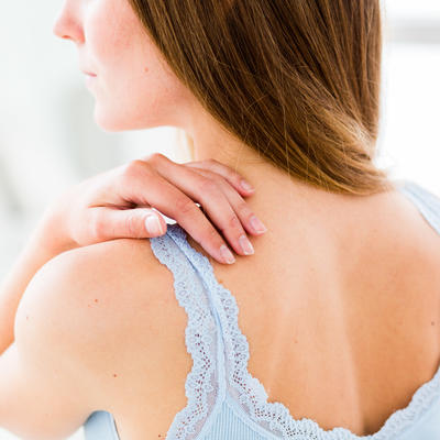 How to manage psoriasis