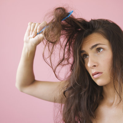 hair-myths