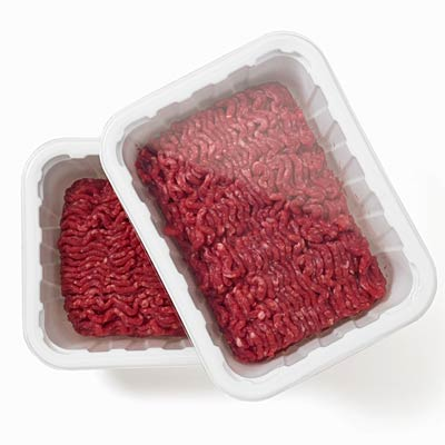 What can you make with lean ground beef for What can you cook with hamburger meat