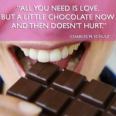 24 inspirational health quotes