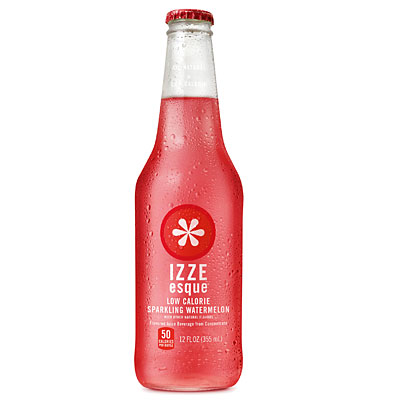 izze-watermelon