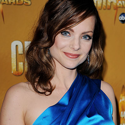 kimberly-williams-paisley