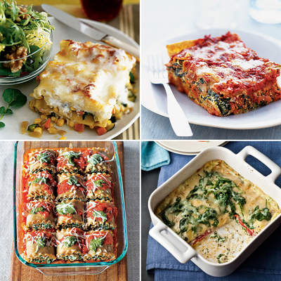 lasagna-recipes-group
