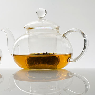pot-of-tea