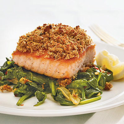 salmon-lemon-mint-crust