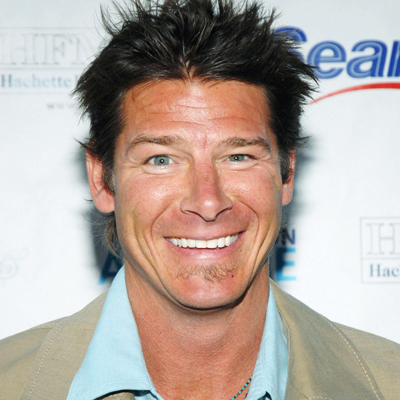 ty pennington beddingty pennington twitter, ty pennington at home, ty pennington andrea bock, ty pennington instagram, ty pennington, ty pennington wife, ty pennington gay, ty pennington 2015, ty pennington married, ty pennington family, ty pennington dui, ty pennington fabric, ty pennington net worth, ty pennington patio furniture, ty pennington new show, ty pennington house, ty pennington parkside, ty pennington net worth 2015, ty pennington mortgage, ty pennington bedding