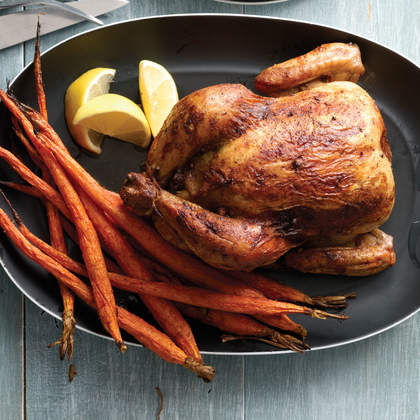 spice-rubbed-roast-chicken