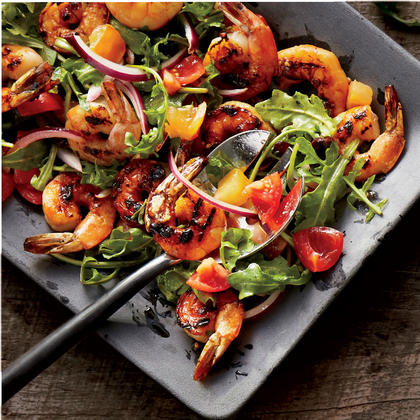 italian-country-grilled-shrimp