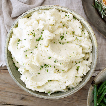 hidden-valley-cauliflower-mash