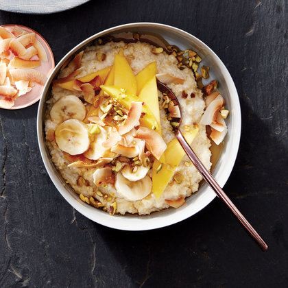tropical-breakfast-bowl-recipe