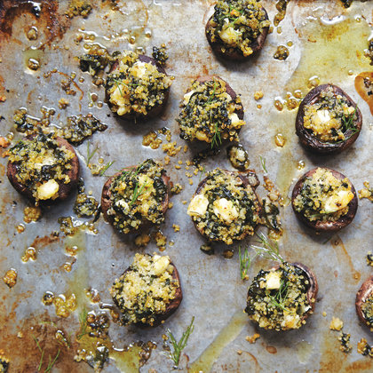 stuffed-mushrooms-ancient-grains-recipe