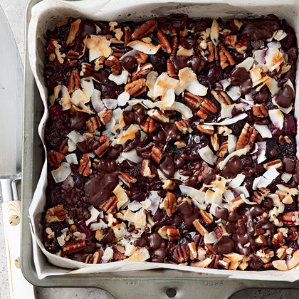 cranberry-magic-bars