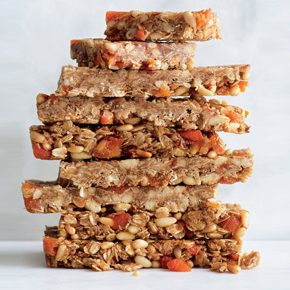 grown-up-granola-bars