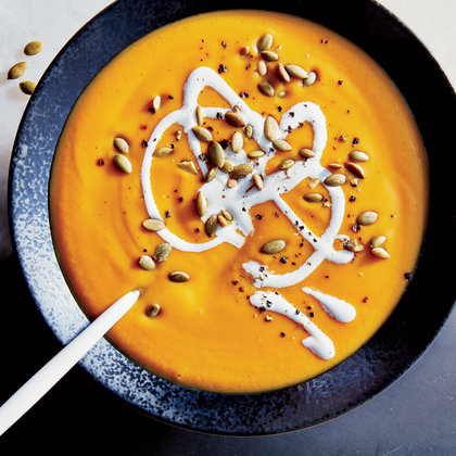 chipotle-sweet-potato-soup-root-vegetables-recipe