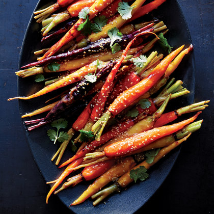 miso-glazed-carrots-root-vegetables-recipe