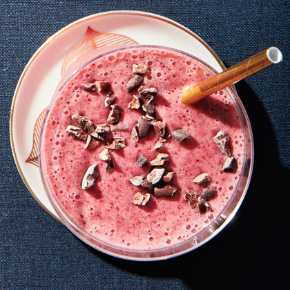 cranberry-orange-chocolate-smoothie-recipe