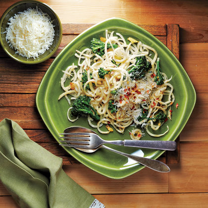 celeriac-pasta-baby-broccoli-noodles-made-healthy