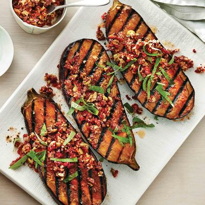 eggplant-steaks-tapenade-vegetable-steaks