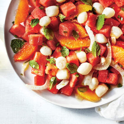 watermelon-and-scallop-ceviche