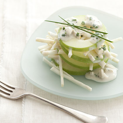 granny-smith-apple-salad