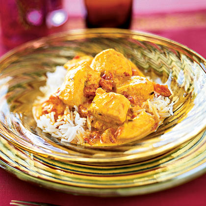 *beginners-indian-curry