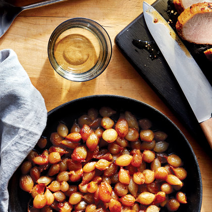 braised-sweet-sour-pearl-onions
