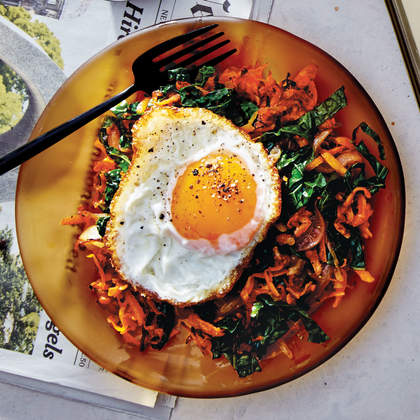 butternut-squash–kale-hash-brunch-recipe
