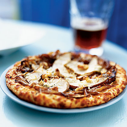 onion-pear-pizza