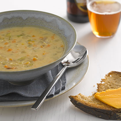 beer-cheese-soup