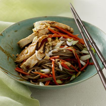 chicken-soba-noodles