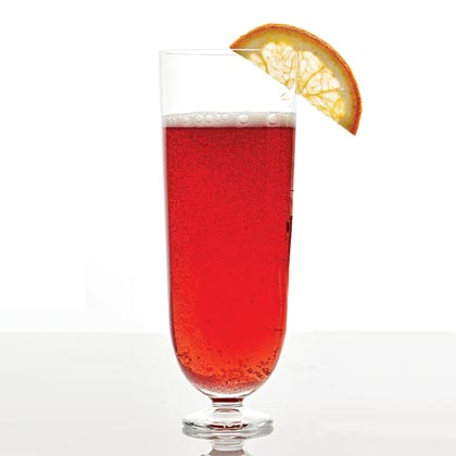 cranberry-champagne-cocktail