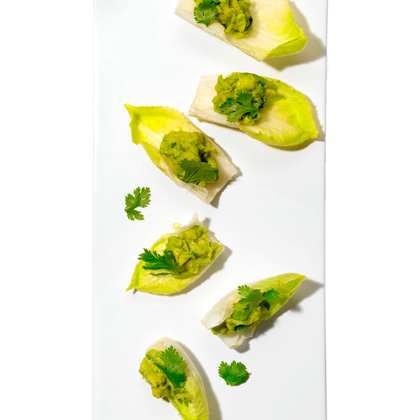 creamy-avocado-cups
