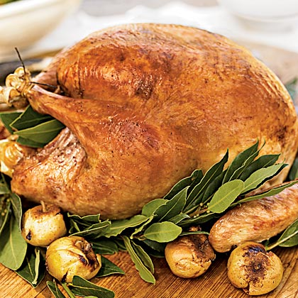 herb-roasted-turkey