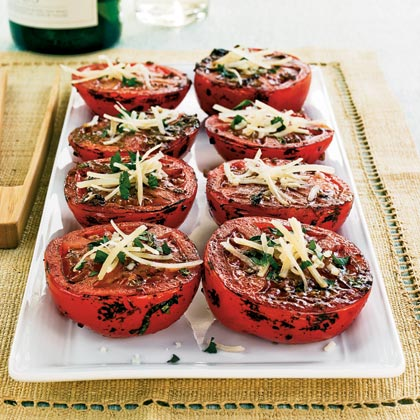 herbed-grilled-tomatoes