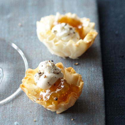 phyllo-shells-fig-jams