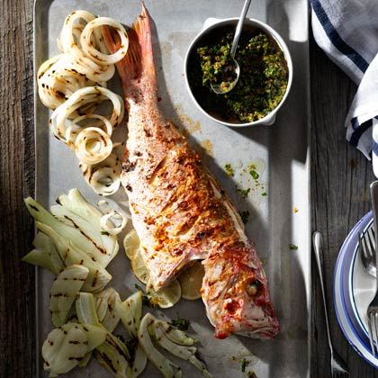 red-snapper-chermoula