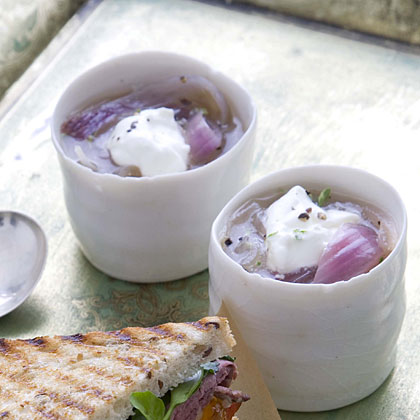 red-onion-soup