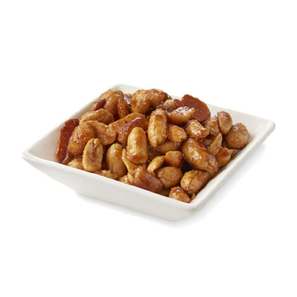 sweet-spicy-peanuts