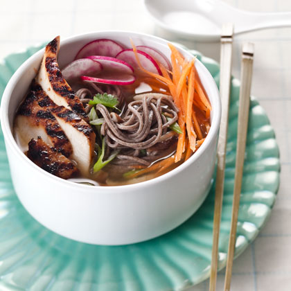 asian-chicken-noodles