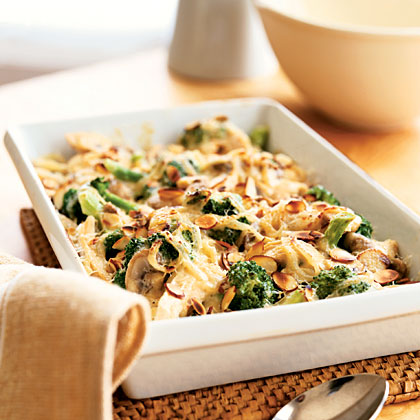 turkey-broccoli-bake